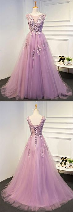 prom dress,prom dresses,long prom dress,prom