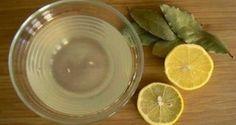 Remède naturel contre la toux, prêt en quelques minutes