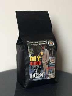 FREE 180 GR - ROASTED COFFEE BEANS! THAILAND