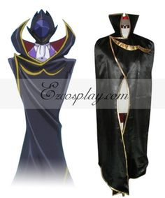 Back To Search Resultsnovelty & Special Use Code Geass R2 Schneizel El Britannia Party Anime Clothing Uniform Cosplay Costume Blue Full Set