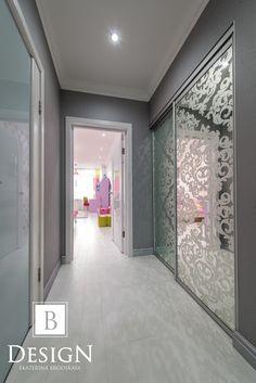 #интерьер #дизайн #бродская #прихожая #коридор #серый #красивыйинтерьер #design #interior #grey #hallway #corridor #brodskaya #b_design #decor #home #housebeautiful