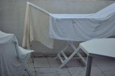 [Lia Sáile, Malta, 2009]