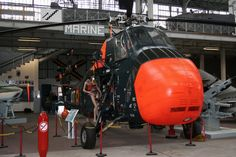 The Sikorsky is a piston-engined military helicopter originally designed by American aircraft manufacturer Sikorsky Military Helicopter, Helicopters, Vietnam, Aviation, Paradise, Aircraft, American, Design, Air Ride