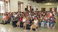 Noticias de Cúcuta: PRIMERA REUNIÓN CON LAS MADRES LÍDERES DEL PROGRAM...
