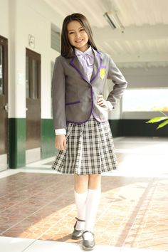 Barbie Forteza Filipino Girl, Ideal Girl, Pretty Woman, Yuri, Beauty Makeup, Target, Barbie, Beautiful Women, Teen