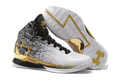 http://www.jordannew.com/mens-under-armour-stephen-curry-1-one-dark-matter-size-top-deals.html MENS UNDER ARMOUR STEPHEN CURRY 1 ONE DARK MATTER SIZE AUTHENTIC Only $88.00 , Free Shipping!