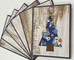 Card Ideas   CREATIVE MEMORIES BLOG