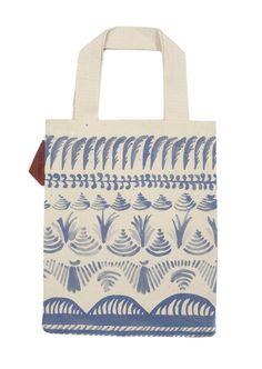 "SuTurno — ""GRANADA"" tote bag  cute bag!please check out our website.http://bax.fi"
