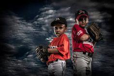 EPIC Baseball