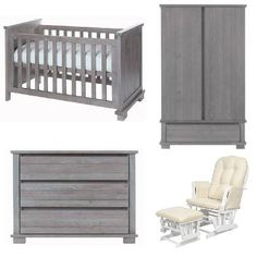 kidsmill-malmo-smoked-grey-cot-bed-roomset-free-nursing-chair-12005339-0-1365083777000.jpg 420×420 pixels