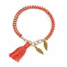 a0dcc4e80 Х Tassel Bracelet, Macrame Bracelets, Bangle Bracelets, Baubles And Beads,  Imitation Jewelry