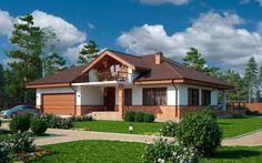 Maisons de style de style Scandinave par Vesco Construction