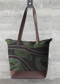 VIDA Tote Bag - Glow by VIDA