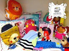 #colors #crufts #ARTοποιείν_decorationstore #gifts www.artopoiein.eu www.linaliberi.com