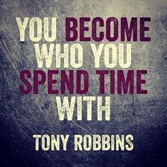 50 Tony Robbins Quotes on Personal Power, Motivation and Life