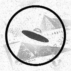 Cover-Grafik Music Search, Illuminati, Cover, Blanket