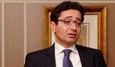 وزير التنمية: القيمة الجملية لكل المشاريع في المخطط الخماسي 2016-2020 تفوق 60 مليار دينار