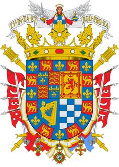 2000px-COA_Cayetana_Fitz-James_Stuart,_Duchess_of_Alba.svg.png (2000×2809)