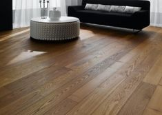 Ash heat treated medium brushed oiled parquet Hardwood Floors, Flooring, Heat Treating, Engineered Wood, Home Appliances, Ash, Medium, Parquetry, Wood Floor Tiles