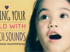 Some top tips to help your child develop speech sounds without a speech therapist from Helen on Soecial Needs Jungle Global Developmental Delay, Developmental Delays, Special Educational Needs, Spectrum Disorder, Helping Children, Learning Disabilities, Special Needs, Asd, Disability