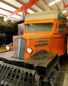 Is this the DINKY that went to Grafton from Alton at the Transportation Museum, St. Louis, Missouri.