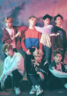 These are imagines of the superior ships in NCT Dream. Please support # Fan-Fiction # amreading # books # wattpad Jooheon, Hyungwon, Winwin, Taeyong, K Pop, Jaehyun, Jisung Nct, Extended Play, Grupo Nct