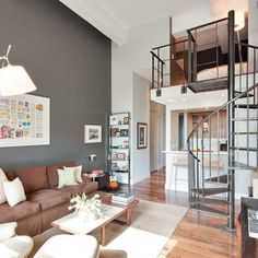 1000 Images About Accent Wall On Pinterest Accent Wall Designs Accent Wal