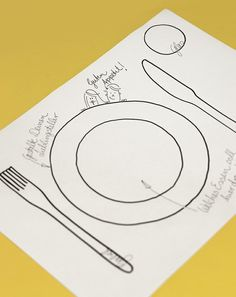 2012 einladung junggesellinnenabschied 500 367. Black Bedroom Furniture Sets. Home Design Ideas