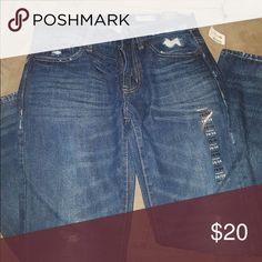 Boys Aeropostale jeans 28 x 30 NWT Aeropostale Jeans