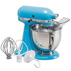 My KitchenAid Remodel Reveal…{and a Giveaway!} | She's Becoming DoughMessTic
