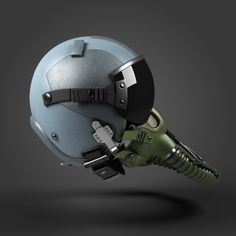 Fighter Helmet Model available on Turbo Squid, the world's leading provider of digital models for visualization, films, television, and games. Jet Fighter Pilot, Fighter Jets, Most Popular Watches, Custom Design Shoes, Vintage Classics, Islamic Wall Art, Carbon Fiber, Football Helmets, Bike