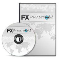 Perhaps, the BEST system yet to have released. Total trades in 2 months: 724 trades won: 696 for $6,589.95, loss: 28 for only $141.71!  www.forexreviews24.com/fx-phantom/   www.guruagent.com/fx-phantom.html/     #1 secret to trade like a professional fx trader online - Discover the tip to profitable forex trading now.  Check out www.fxsignalstrategies.com