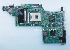 [Visit to Buy] 630279-001 Free Shipping 615279-001 603642-001 for HP Pavilion DV6 DV6-3000 Motherboard DA0LX6MB6F1 DA0LX6MB6H1 DA0LX6MB6G2 #Advertisement