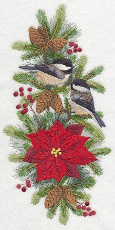 Vintage Embroidery Designs Machine Embroidery Designs at Embroidery Library! Embroidery Shop, Machine Embroidery Projects, Learn Embroidery, Free Machine Embroidery Designs, Crewel Embroidery, Vintage Embroidery, Embroidery Thread, Applique Designs, Quilting Designs