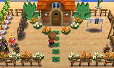 Animal Crossing, Table Decorations, Furniture, Home Decor, Decoration Home, Room Decor, Home Furnishings, Home Interior Design, Dinner Table Decorations