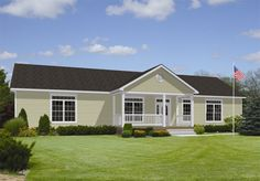 Hickory.      3 bedrooms   2 bathrooms.     1859 sq ft $90-$130
