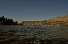 Kaiafas Lake  Ilia  Greece Black Photography, Greece, Beach, Water, Outdoor, Greece Country, Gripe Water, Outdoors, The Beach