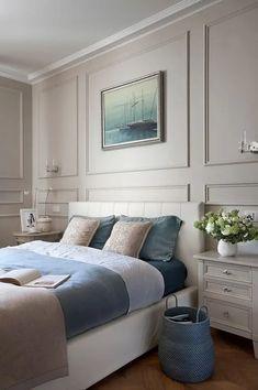 Luxury Bedroom Furniture, Home Decor Bedroom, Modern Bedroom, Bedroom Classic, Master Bedrooms, Master Room, Dream Bedroom, Master Suite, Kids Bedroom