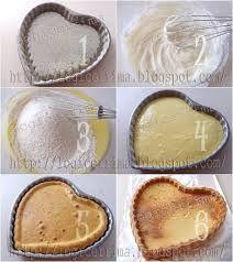 Risultati immagini per ricetta ricotta e noci torta pasta sfoglia dolce