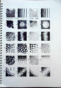 3.Mark+Making+Techniques+3.jpg (1117×1600)