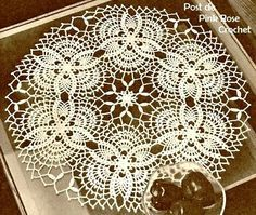 94032040_Toalhinha_Abacaxi_Croche_28__PRose_Crochet