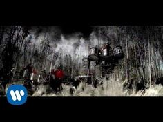 ▶ Slipknot - Left Behind [OFFICIAL VIDEO] - YouTube