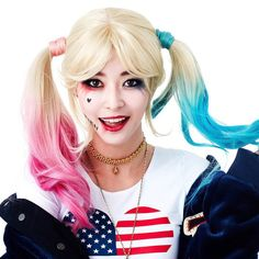 Nara #kpics #kpop #sweetgirls #lovethem #love #unsensored #girls #sweet #sexygirls #selfie #women