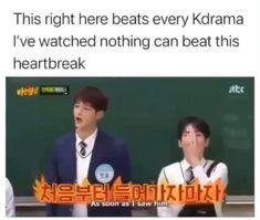 J-pop Music, Indie Pop Music, Kdrama Memes, Funny Kpop Memes, Korean Drama Funny, Funny Science Jokes, Shinee Taemin, Best Funny Videos, Kpop Groups