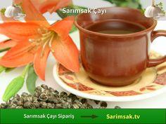 Sarımsak çayı - http://sarimsak.tv