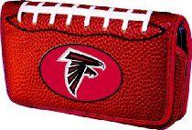 Atlanta Falcons Universal Personal Electronics Case - $12.15
