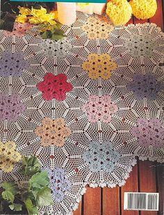 http://crochet-plaisir.over-blog.com/categorie-12366157.html    Diagramme !!!
