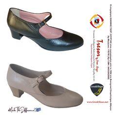 Character Shoes, Dance Shoes, Footwear, Traditional, Handmade, Fashion, Dancing Shoes, Moda, Hand Made