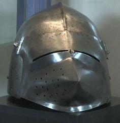 Musee d'histoire de Valais, Sion