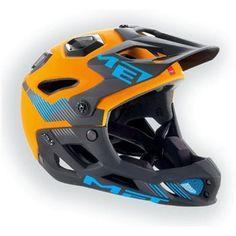 39 Best Bmx Helmets Images Motorcycle Helmets Bmx Helmets Full